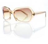 Pilgrim Sunglasses Paris