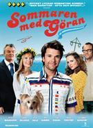 DVD -Sommaren med Göran