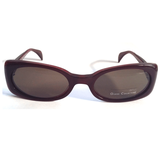 GUESS Sunglasses GU 5107