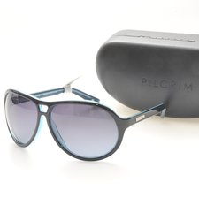 Pilgrim Sunglasses New York