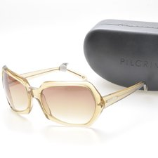 Pilgrim Sunglasses Paris