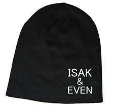 SKAM -Isak & Even -Mössa