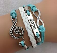 """Armband """"Hope"""""""