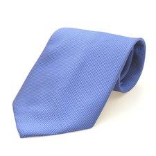 Sidenslips -Navy Blå