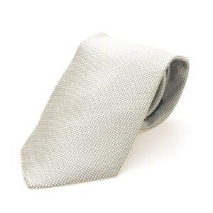 Sidenslips -Silvergrå