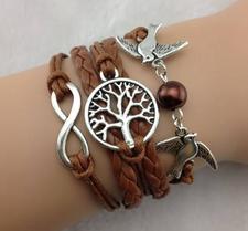 "Armband ""Forever"""