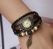 Klocka -Vintage