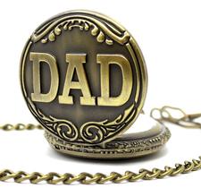 "Fickur ""DAD"""