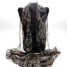 Pashminascarf